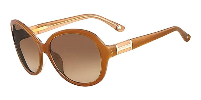 New Michael Kors Jennah Sunglasses