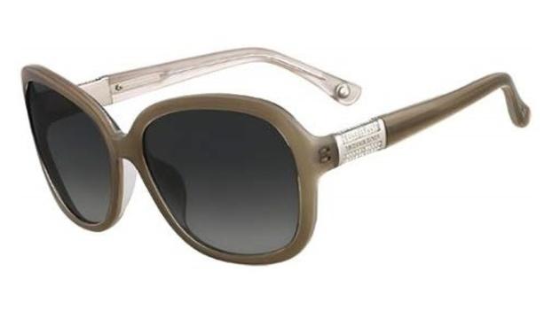 New Michael Kors Isabelle Sunglasses