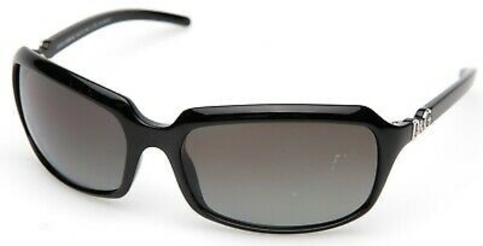 New Dolce & Gabbana Made in Italy Sunglasses
