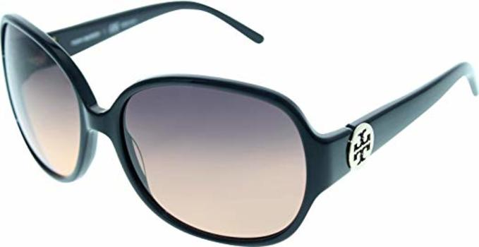 New Tory Burch Women's Sunglasses Retail $398.00