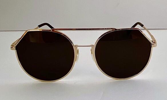 New VICCI Sunglasses Made in USA