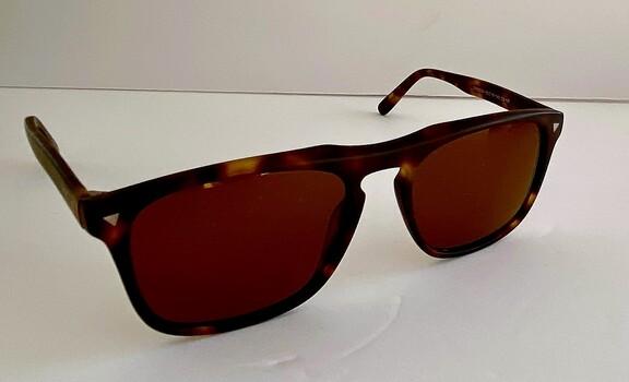 New VICCI Sunglasses