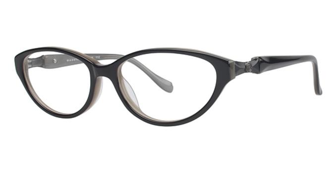 Studio M Fashion eyeglass frames Retail $139.99