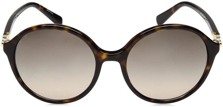 New Signature Coach Sunglasses With Crystals, Retail $398.00 NEW