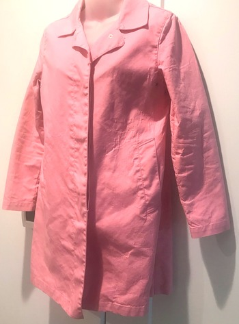 Gap Women's Jacket Size Small