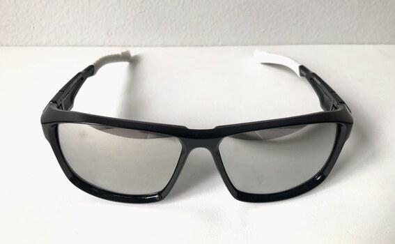 New Sunglasses Size Medium