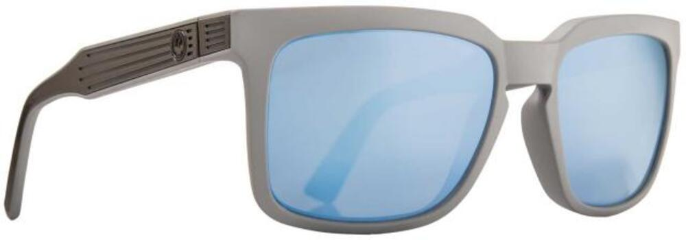 New Dragon Mr. Blonde Made in Italy Sunglasses