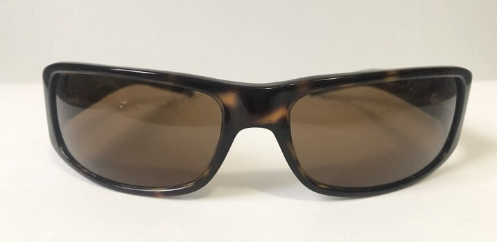 New Brooks Brothers Sunglasses