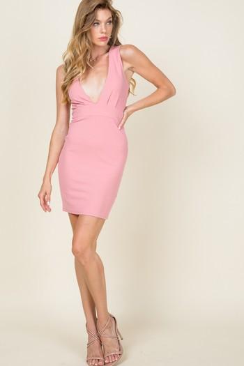 New RUFFLE DETAILS SUNDRESS Dress Size Large