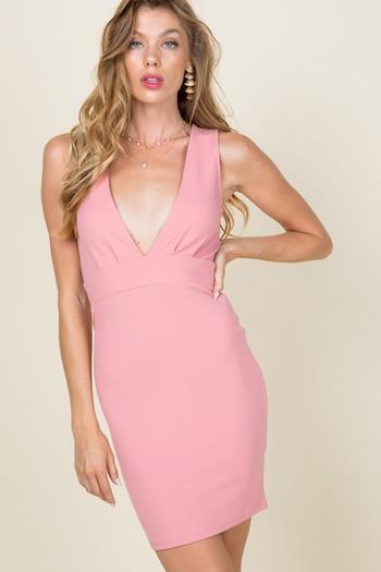 New RUFFLE DETAILS SUNDRESS Dress Size Small