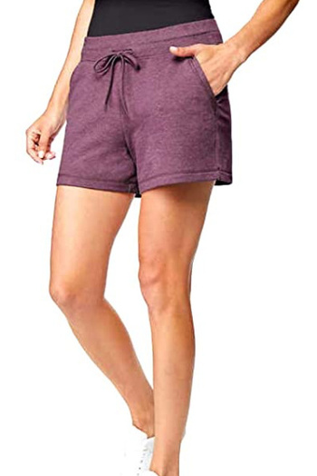 New 32 Cool Women's Shorts, Size Small