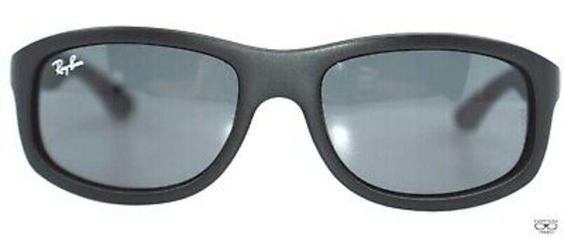 New Ray-Ban Sunglasses