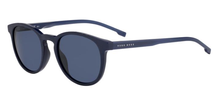 BOSS by Hugo Boss Unisex Boss Sunglasses