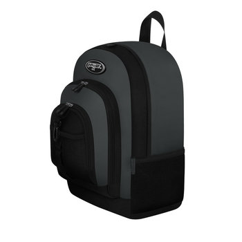 New CASUAL DAYPACK BACKPACK