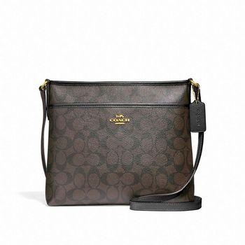 New Coach Signature Women's Handbag Retail $225.00
