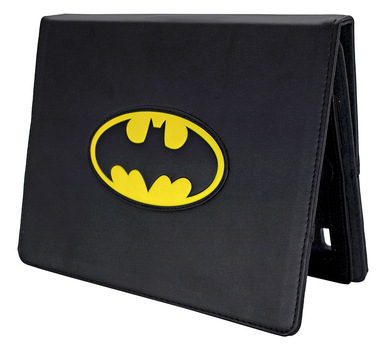 NWT Batman Apple iPad Cover