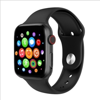Bluetooth Smartwatch Sport Watch