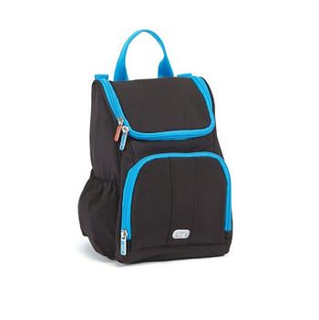 New LUG Caddy Vertical Cooler Bag