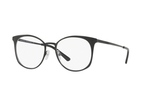 New Michael Kors Eyeglasses