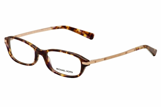 New Michael Kors Eyeglasses