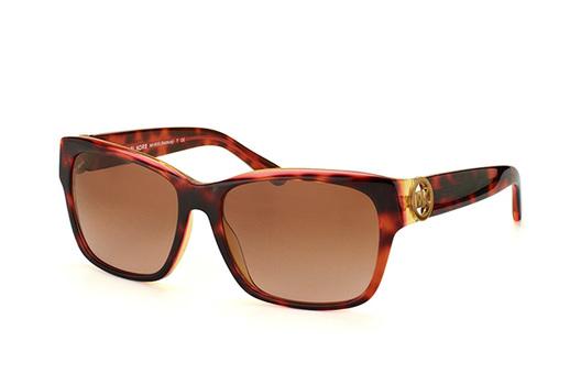 New Michael Kors Sunglasses Retail $398.00