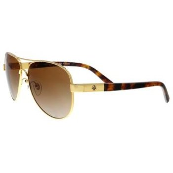 New Tory Burch Women's Sunglasses Retail $398.00