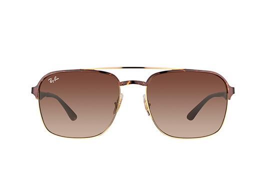 NEW Ray Ban Sunglasses Retail $359.00
