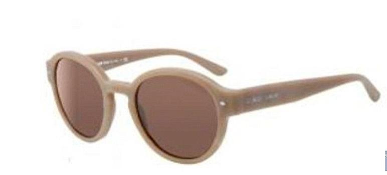 MADE IN ITALY Giorgio Armani Sunglasses Retail $398.00