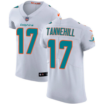 NFL Ryan Tannehill Dolphins Men's Jersey Size Large