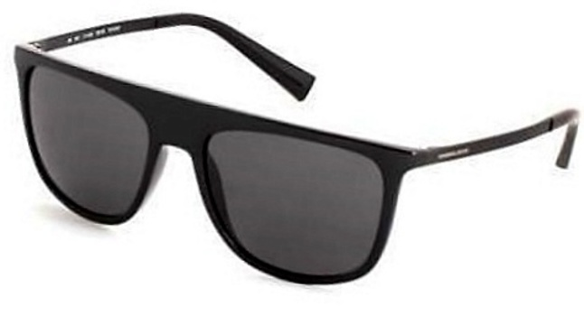 Made In Italy Dolce & Gabbana Sunglasses Retail $598.00