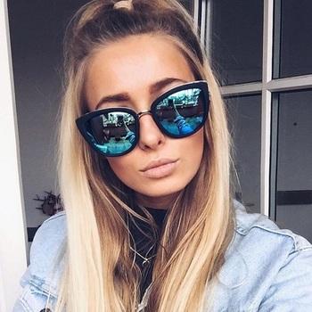 New Steve Madden Women's Sunglasses