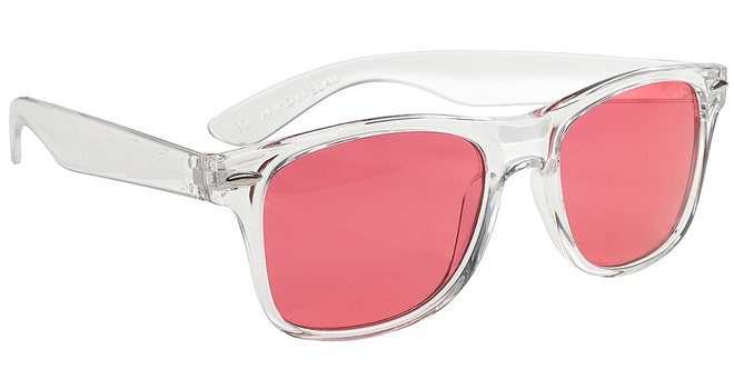Action Point Sunglasses