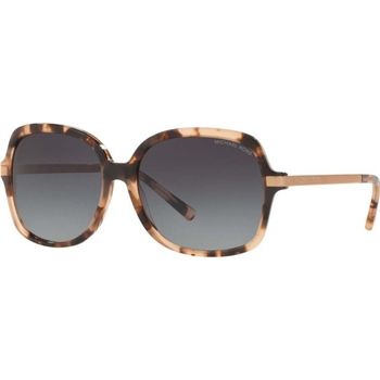New Michael Kors Sunglasses Retail $398.00