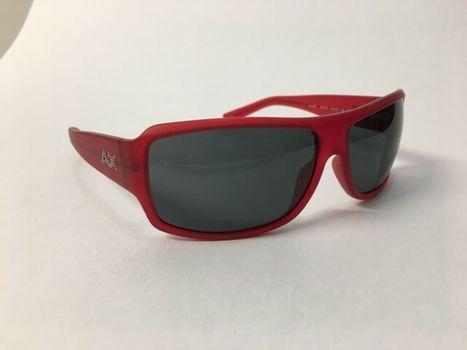 New ARMANI EXCHANGE Unisex Sunglasses