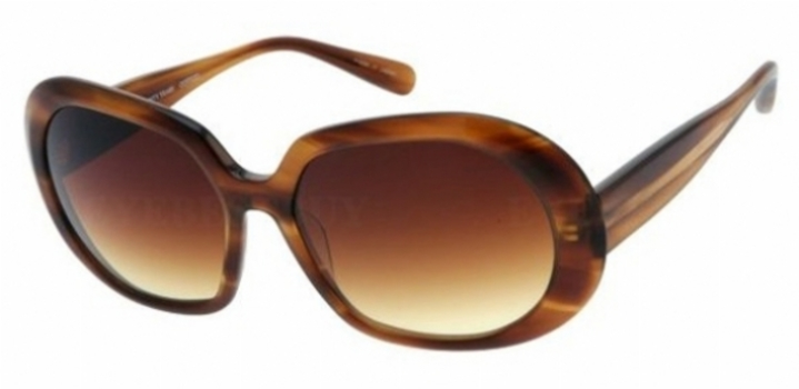 New Oliver Peoples Women's Sunglasses