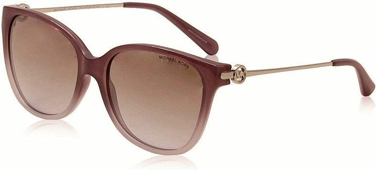 New Michael Kors Sunglasses