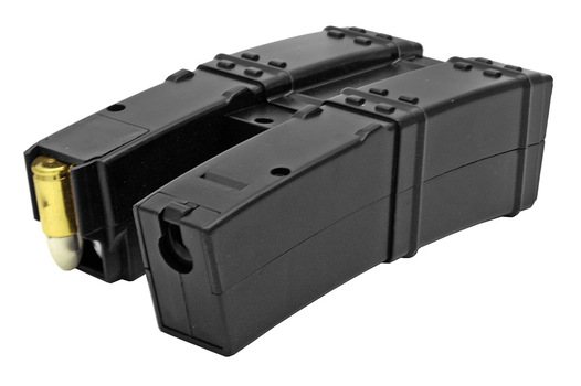 Rifle Magazine For Airsoft