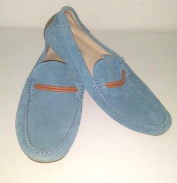 Steve Madden Men's Shoes Size 12M
