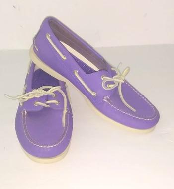 Sperry Men's Shoes Size 12M