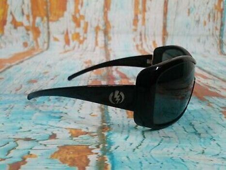 New Electric Made in Italy Sunglasses