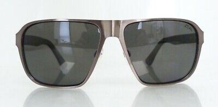 New Zeal Sunglasses