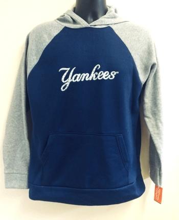 New York Jacket, Size S/M
