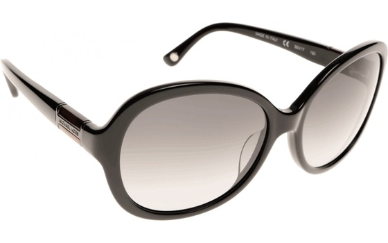 New Michael Kors Sunglasses MADE IN ITALY