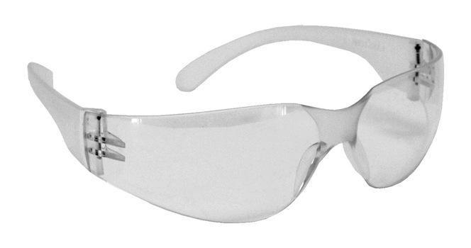 New Multi-Purpose Safety Glasses