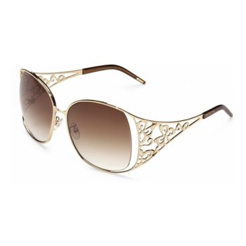 INVICTA Made In Italy Invicta Women's Sunglasses