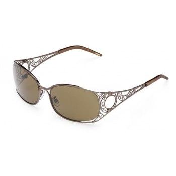 New Made In Italy Invicta Women's Sunglasses