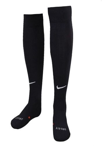 New Nike Academy Socks Cushioned Soccer Over The Calf Size 6-8 Men and 6-10 Women