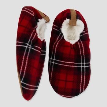 New Fuzzy Slipper Socks Marvel Size Medium (KIDS) Cozy