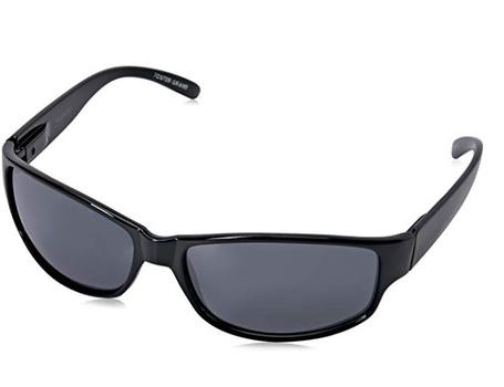 New Foster Grant Polarized Sunglasses