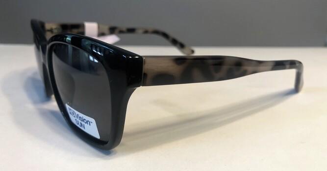 New HD Vision Polarized Sunglasses